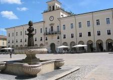 Cervia. Incarico a Riccardo Todoli in materia di verde. Il Sindaco nominerà futuri delegati comunali.