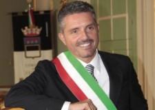 Cesena. Un risparmio di quasi 87Mila euro per giunta e staff del sindaco. Lucchi e i conti del nuovo assetto.