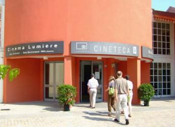 """Bologna. Festival il Cinema Ritrovato, dal 28 giugno al 5 luglio. Carboni: """" Bologna luogo stimolante e attraente""""."""