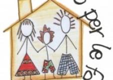 Faenza. Al centro per le famiglie un corso di massaggio infantile. L'iniziativa prende il via giovedì 12 giugno.
