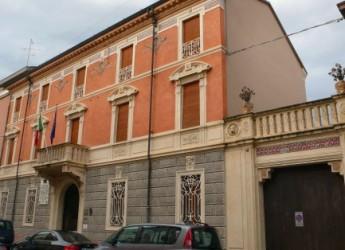 Lugo. Il museo Francesco Baracca ha riaperto con tante novità, tra queste il simulatore di volo e l'utilizzo delle nuove tecnologie.