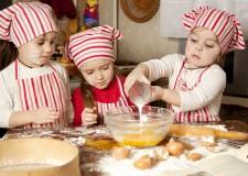 Forlì. Con l'inizio dell'anno scolastico partono anche le attività di sostegno allo studio, attività ludico ricreative e laboratori.