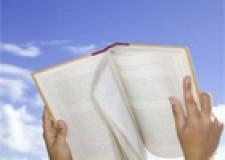 Ravenna. 'Se son libri fioriranno', al via le iniziative per la Giornata mondiale del libro e del diritto di autore.