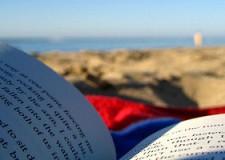 Rimini. Alibib 2014, leggere in spiaggia. Oltre 1500 titoli per trascorrere ore piacevoli sotto l'ombrellone.