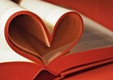 Ravenna. Campagna 'Amo chi legge e gli regalo un libro' a favore di scuole e biblioteche per ragazzi.