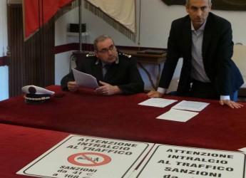 Rimini. Il Comune mette in campo una nuova ordinanza per prevenire e contrastare la prostituzione.