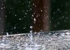 Italia. 3bmeteo.com: 'Weekend capriccioso, arrivano nuovi acquazzoni'.