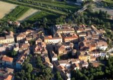 Riolo Terme. Tappa in città dell'Emilia Romagna Festival, sul palco i 'Telegraph quartet' che suoneranno musiche di Britten, Kirchner e Dvořák.