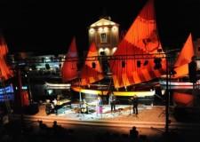 Cesenatico. Museo della Marineria, estate ricca di incontri e di spettacoli per gli appassionati del mare.