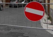 Faenza. Modifiche alla viabilità in centro per due diversi eventi.
