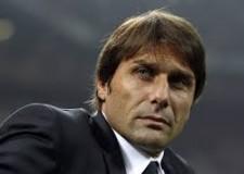 Notizie ( non solo) di sport. Il Conte Dracula, a sorpresa, se ne va. La Juve ora affidata ad Allegri.