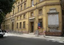 Emilia Romagna. La biblioteca Aurelio Saffi di Forlì ha comunicato gli orari di apertura al pubblico.