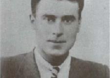 70°Anniversario della fucilazione a Fossoli di Rino Molari. Un martire per la libertà dell'Italia.