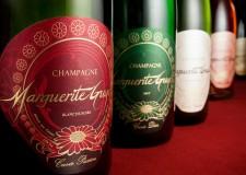 Faenza. Aperitivo e cena con la grande cucina  Mantovani. Tra bollicine di fresco champagne.