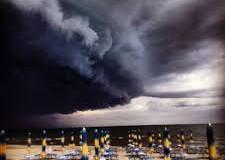Emilia Romagna. Ravennate: maltempo in arrivo nella serata. Tutte le precauzioni da prendere.