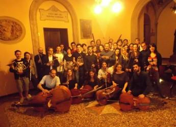Ravenna. Il Barbiere di Siviglia sotto le stelle in piazza San Francesco. Domenica 20 luglio l'Orchestra Corelli regala al pubblico ravennate un magico Rossini.