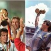 Notizie ( non solo) di sport. La magnifica Bismark contro l' umile Albiceleste: a chi la gloria?