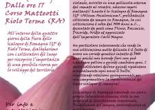 Emilia Romagna. Il Ravennate e l' agricoltura tradizionale: lo scalogno tra passato e futuro