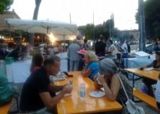 Emilia Romagna. A Rimini lo 'Street Food Village'. Viaggio del gusto tra cibi e ricette regionali.