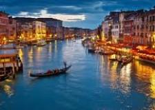Italia. Un Paese  'bellissimo' per l'Unesco ma  bistrattato dai suoi abitanti. Ora siamo al 50° sito.