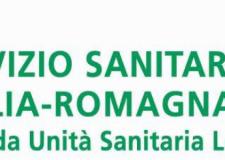 Forlì. Casi di Dengue a Forlì: completata la sorveglianza sanitaria
