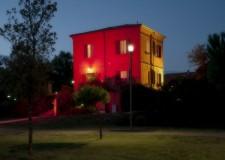 Bellaria Igea Marina. Per la rassegna culturale 'scrittori a Km0′ la presentazione del libro 'Petra Rubea' di Pio Bianchini.