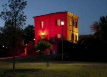 Bellaria Igea Marina. Al via 'Bibliosummer', programma di eventi culturali estivi che toccheranno anche la Torre Saracena e la Casa Rossa Panzini.