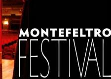 Emilia Romagna. Accademia Lirica, al Montefeltro Festival allestimenti operistici di Puccini, Donizetti e Cimarosa.