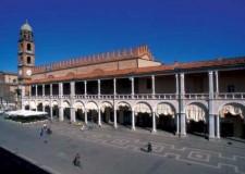 Faenza. Il quartiere Borgo inaugura il tour dell'amministrazione in tutte le zone della città per confrontarsi sulle problematiche principali.