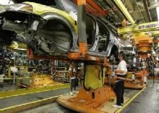 Italia&Mondo. Annunciati richiami per 100.000 veicoli negli Stati Uniti per problemi di sicurezza.