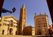 Parma. Una festa per i dieci anni dell'Associazione Paleontologica A.P.P.I.