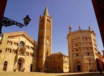 Emilia Romagna. A Parma il progetto Deliziando per la promozione delle eccellenze regionali. Ultimi giorni per l'adesione delle imprese interessate.