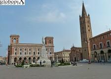 Forlì. Centro servizi per l'integrazione e la medizione culturale/linguistica di piazzetta San Crispino, nuovi orari.