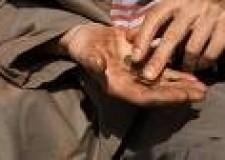 Rimini. Caritas. Lieve calo delle richieste di aiuto, calano i poveri ma non la povertà. Tra i più presenti rumeni, marocchini, ucraini e tunisini.