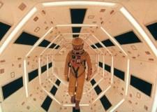 A Santa Lucia di Faenza  2001: Odissea nello spazio. Appuntamento questa sera all'azienda Leone Conti.