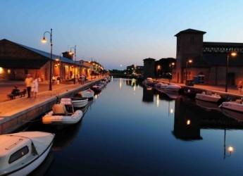 Amarcord Rumâgna a Cervia: giovedì 14 agosto una serata di aneddoti, racconti e musiche con Gabriele Zelli