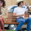 Dallas Buyers Club a Civitella di Romagna per Cinemadivino. Giovedì 21, al Podere dal Nespoli.