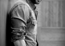 """A Riccione l'attore e regista Edoardo Leo.Domenica 10 agosto alle ore 21,15 all'Arena del Cinema per presentare il film """"Smetto quando voglio""""."""