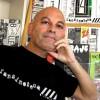 """L'estate di una fanzinoteca italiana. In via Curiel, 51 a Forlì il cuore dell'editoria fanzinara fa """"cultura sociale"""" e non va in vacanza."""