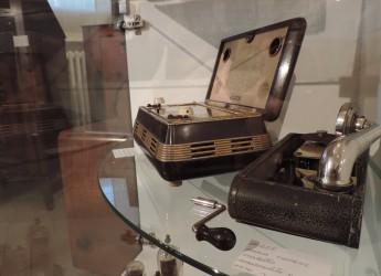 Emilia Romagna. 'Boom' di visite per il Museo delle radio storiche di Bellaria Igea Marina.