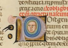 Emilia Romagna. Il patrimonio della Malatestiana. Sarebbero 90 i manoscritti bisognosi di Mecenati.