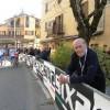 Cronaca ( non solo) di sport. Napoli, Champions 2015 addio. Un altro  matrimonio coi fichi secchi.