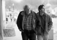 """Riccione. Cinema in giardino riparte con """"Nebraska"""" di Alexander Payne. Appuntamento questa sera ore 21,15."""