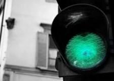 Ambiente e salute. Verde troppo breve agli attraversamenti pedonali? E perchè non lo 'allunghiamo'?
