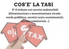 Faenza. Rimborsi Tasi 2014, prorogato il termine di presentazione delle domande. C'è tempo fino al 15 ottobre.