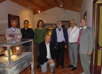 L'Italia e la prima guerra mondiale. Se ne parla questa sera con Bruno Zama e Roberto Zalambani alla Casa Rossa di Bellaria.