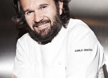 """Al Galvanina arriva Cracco, il """"miglior chef 2014″. Premiazione al Festival della cucina italiana domenica 7 settembre."""