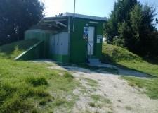 Emilia Romagna. Non solo vacanza. Hera: ristrutturata a Coriano la centrale idrica di San Savino.