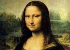 Turismo mondiale. La Francia il paese più visitato al mondo nel 2013. L'Italia neanche sul podio.