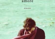 """A Mobycult """"Giorni di spasimato amore"""": questa sera alle 21,30 con Nada Malanima e l'autrice Romana Petri."""